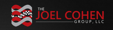 The Joel Cohen Group, LLC.